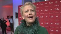 Barbara Schöneberger: Niemals krank?