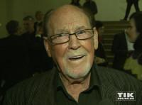 Herbert Köfer – Der älteste Schauspieler der Welt ist tot