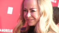 """Jenny Elvers über ihre Modesünden: """"Das ist manchmal entsetzlich"""""""