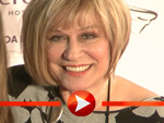 Mary Roos über Liebe und schöne Momente