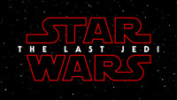 """Star Wars Episode VIII"": Der Name steht fest"