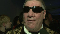 Claude-Oliver Rudolph: Über Sex, Drugs & Rock'n'Roll