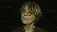 Cornelia Froboess: Der Beruf hält jung