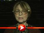 Cornelia Froboess – Der Beruf hält fit