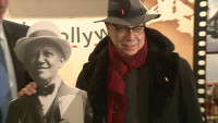 Berlinale-WarmUp: Promis feiern Carl Laemmle