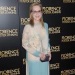 Meryl Streep: Kleider-Zoff mit Lagerfeld
