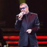 Kenny Goss: 'George Michael war die Liebe meines Lebens'