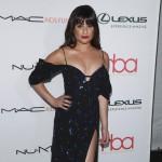 Lea Micheles Kleiderschrank geht nicht zu