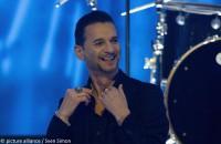 Depeche Mode distanziert sich von Alt-Right-Bewegung