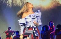 Beyoncé: Doch kein Coachella!