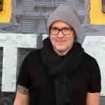 Chris McKay führt bei 'Nightwing' Regie