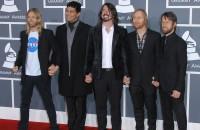 Foo Fighters als Glastonbury-Headliner
