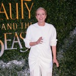 'Tatsächlich…Liebe 2': Emma Thompson ist raus