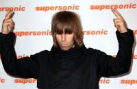 Liam Gallagher bei Rock am Ring