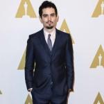 La La Land gewinnt die meisten Oscars