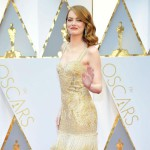 Casey Affleck und Emma Stone räumen bei den Oscars ab