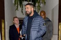 Drake wettert gegen Kanye