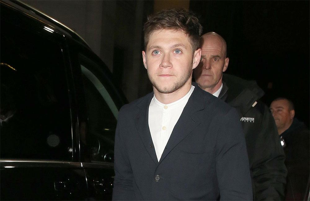 the lifesytle of niall horan Learn more about niall horan, one of the members of the boy band one direction, at biographycom.