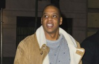 Jay Z: Songwriters Hall of Fame