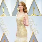 Oscars: Die schönsten Stars