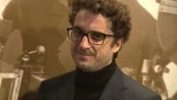 Oliver Wnuk: Schauspielerei ein Traumberuf?
