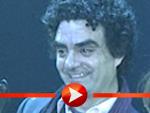 Rolando Villazón über seine Lebensphilosophie