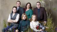 """""""THE KELLY FAMILY"""" is back: Alles zur ersten Single, zum Album und zu den drei Konzerten"""