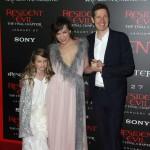 Milla Jovovich hat keine Zeit mehr für extravagante Mode