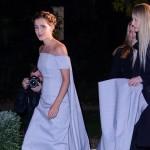 Emma Watson: Diese Szene machte ihr Riesenangst