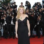Julia Roberts sollte eigentlich in 'Pretty Woman' sterben