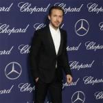 Ryan Gosling: Neues Filmprojekt