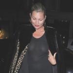Kate Moss: Deshalb gründete sie ihre eigene Model-Agentur