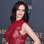Eva Green in 'Disney'-Klassiker?