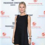 Gwyneth Paltrow: Reinigung mit Ziegenmilch