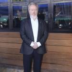 Ridley Scott möchte Crowe für 'Gladiator 2'