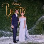 Dan Stevens: Schöne und das Biest ist Disney-Klassiker