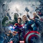 'Avengers 3': Noch ein Bösewicht