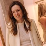 'Chloé' hat eine neue Kreativdirektorin