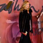 Kate Moss in 'Tatsächlich…Liebe 2'