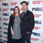 John Krasinski: Neues Thriller-Projekt mit seiner Frau