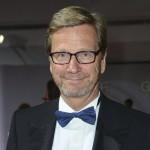 Guido Westerwelle: Film über sein Leben