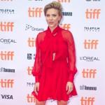Scarlett Johansson schlägt Stuntman fast bewusstlos