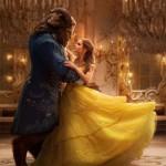 'Die Schöne und das Biest' bricht Kinorekord