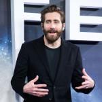 Jake Gyllenhaal und Ryan Reynolds: Im wahren Leben unbrauchbar