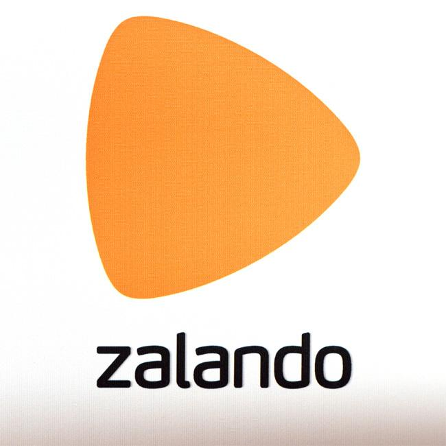 zalando bester online mode shop. Black Bedroom Furniture Sets. Home Design Ideas