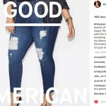 Khloé Kardashian: Das steckt hinter ihrer Denim-Kollektion