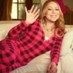 Mariah Careys Weihnachtsfilm