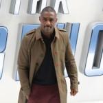 Idris Elba: Debüt als Regisseur
