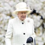 Queen Elizabeth: Das isst die Königin