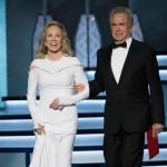 Oscars: Trug ein Tweet Schuld an der Mega-Panne?